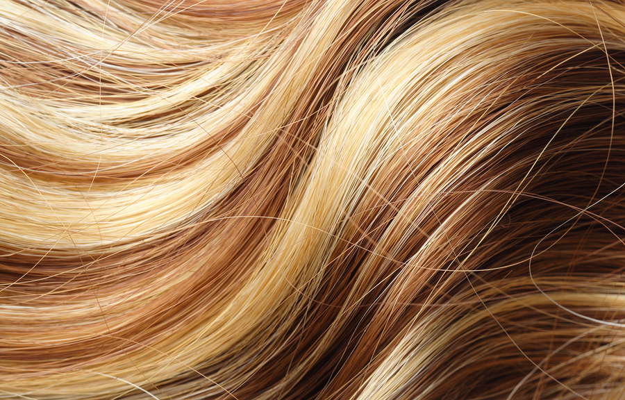 Lowlights darken and deepen your hair color. Lowlights can be used to ...